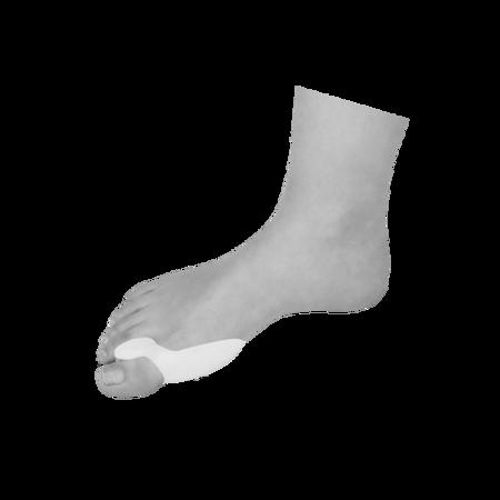 Kliny z osłoną kości (bunion) - PROHALUKS DUO
