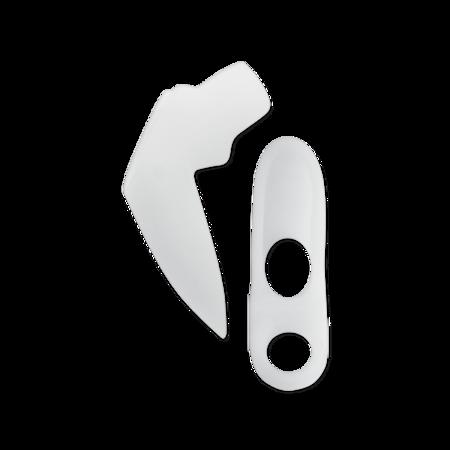 Osłona kości wraz z klinem na haluks - PROSEPARATOR DUO