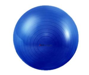 Piłka rehabilitacyjna ABS 65cm