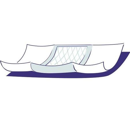 Podkłady higieniczne Seni Soft 90x170 A\'5