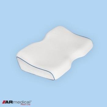 Poduszka ortopedyczna 54x33x12cm ergonomic dream