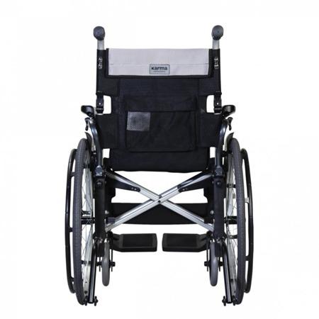 S-Ergo 305 Wózek inwalidzki