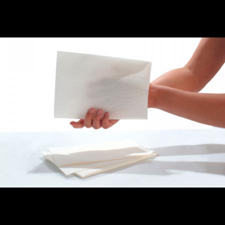 Seni Care myjki higieniczne podfoliowane a50
