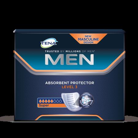 Tena for men level 3 A20