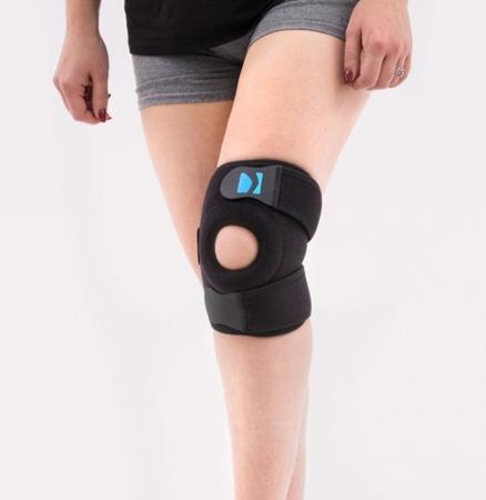 Uniwersalna orteza kolana krótka U-SK-02