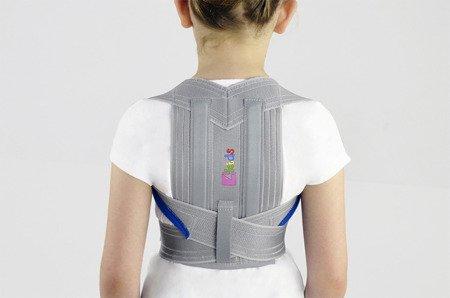 orteza pleców AM-PES-01 dziecięca