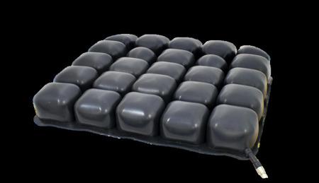 poduszka przeciwodleżynowa do siedzenia BioFlote 2 Plus