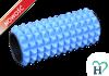Wałek roller EVA do rehabilitacji z kolcami